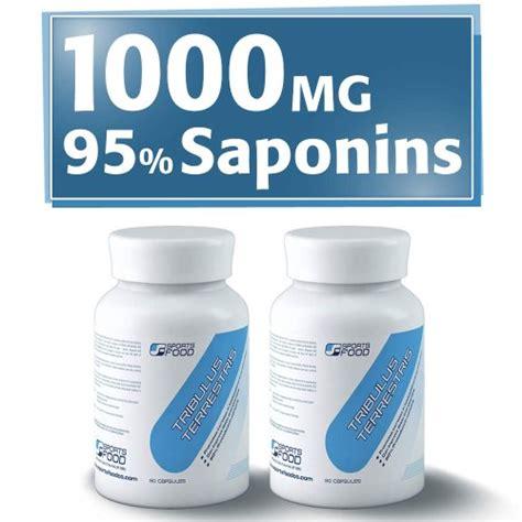 Un Tribulus Terrestris 90 Capsul 2x tribulus terrestris 1000mg x 90 capsules 95 steroidal saponins 80 protodioscin 25 bulk