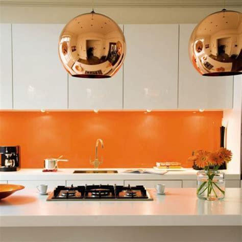 kitchen lighting ideas uk add spotlights cabinetry kitchen lighting ideas