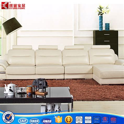 buy sofa india buy sofa sets in india buy buy sofa sets