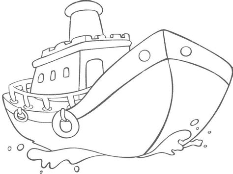 ghetto spongebob coloring page ghetto spongebob coloring pages