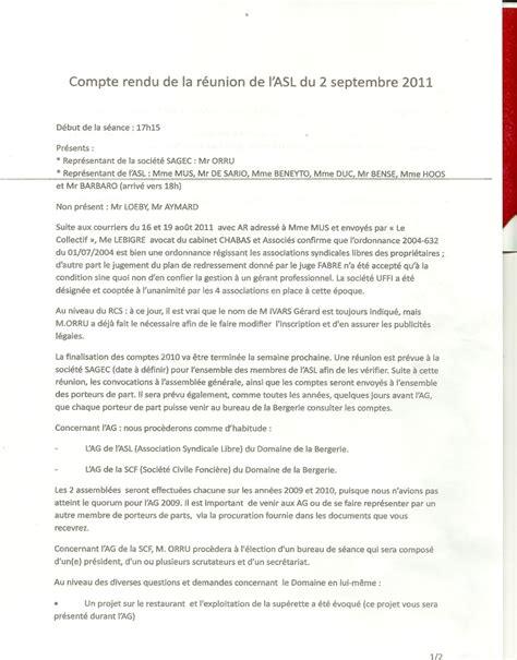 Statut Asl Modele modele statuts association syndicale de proprietaires