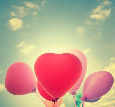 amor archive consejos gratis buenos consejos de amor datosgratis net