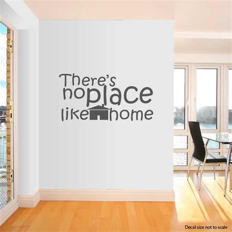 there s no place like home for the holidays lyrics