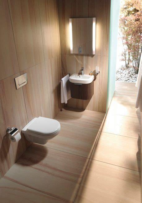 mueble  lavabo pequeno imagenes  fotos