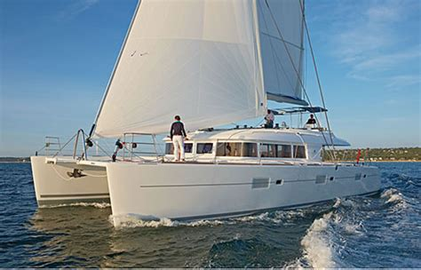 catamaran company bahamas the catamaran company charter fleet quality charter