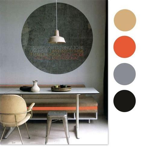 Esszimmer Le Glitzer by Soft Pasetl Color Combos Via Wabi Sabi Scandinavia