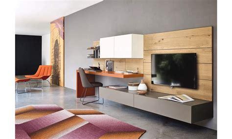 catalogo mobili san giacomo stunning mobili san giacomo photos acrylicgiftware us