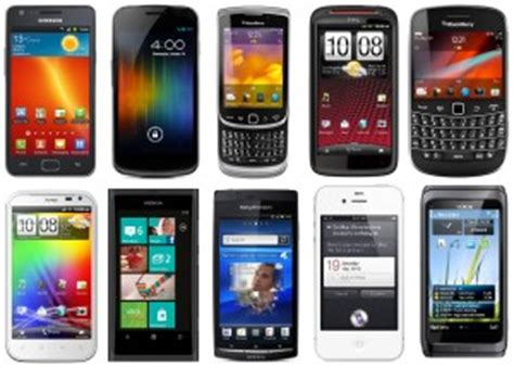comparison of mobile phones compare mobile phones mobile phone reviews compare it