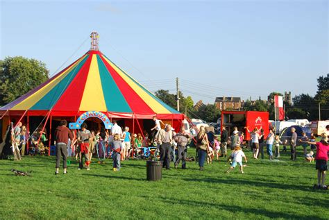 Tudor Home Interior the circus tent shrewsbury folk festival