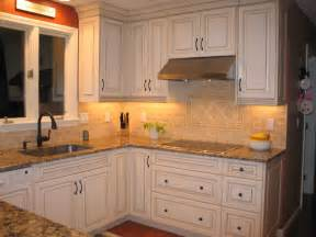 kitchen cabinets lights under counter lighting casual cottage