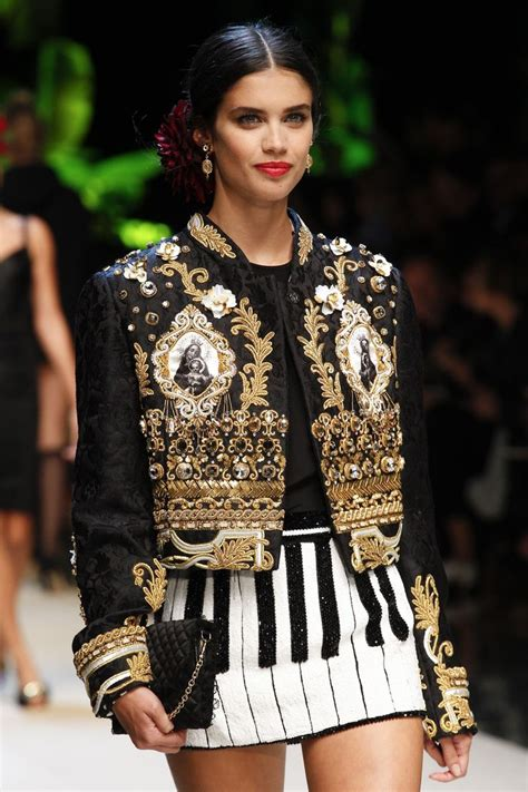 Dolce Gabbana 17 best images about dolce gabbana on