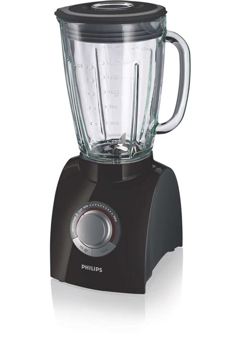 Philips Mixer Hr1530 essentials collection blender hr2084 90 philips