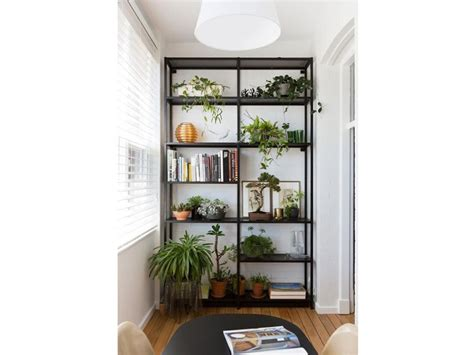 libri design interni come arredare la casa con i libri grazia it