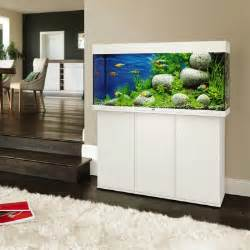 juwel aquarium schrank juwel aquarium schrank kombination 180 sbx g 252 nstig