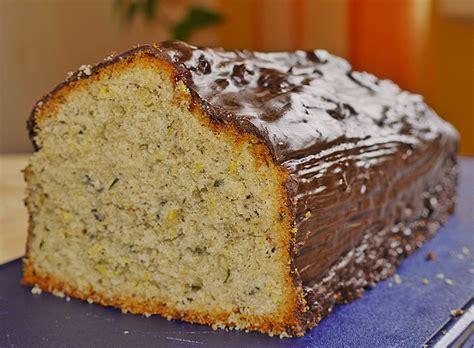 zucchini kuchen rezepte blech zucchinikuchen rezept mit bild paul66 chefkoch de