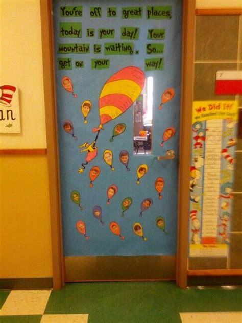 pin by brusenhan on classroom doors