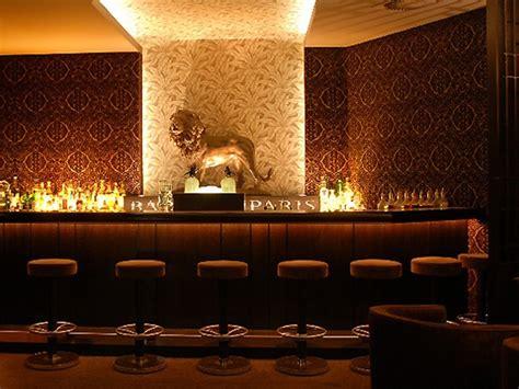 Top Bars In Hamburg by Le In Hamburg World S Best Bars