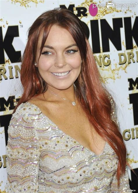Lindsay A No Show At Sundance by Lindsay Lohan Teve Seu 250 Ltimo Longa Metragem The Canyons