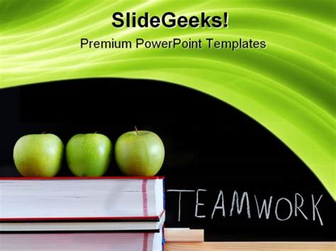 Free Powerpoint Template Education Jipsportsbj Info Animated Education Ppt Templates Free
