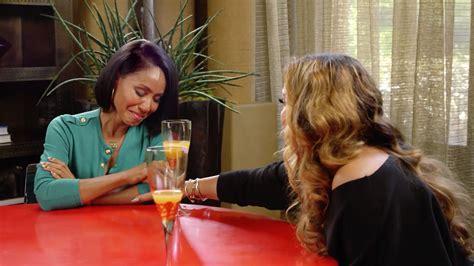 jada pinkett smith and sheree jada pinkett smith regrets dating married will smith