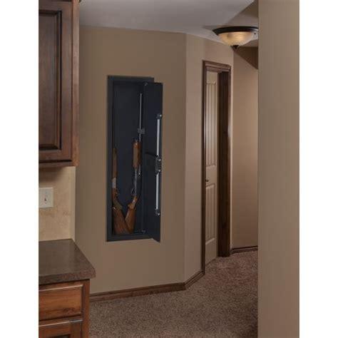stack on gun cabinet upgrades stack on gun cabinet stackon sentinal 14 gun cabinet