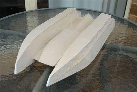 model boats magazine plans service attachment browser new rc boat build 007 jpg by rhizome