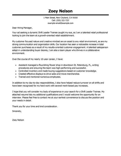 cover letter to the hiring manager ideas best communications specialist cover letter exles