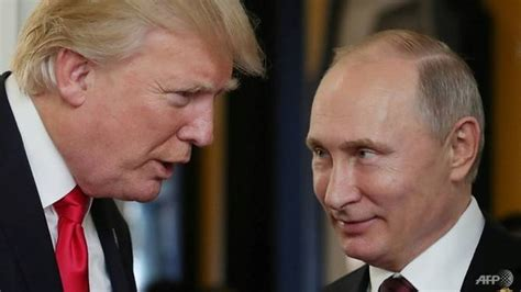 Donald Trump Agenda | bolton due in moscow wednesday trump putin meet on agenda