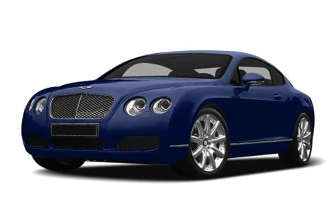 bentley continental gt 2007 price 2007 bentley continental gt overview cars