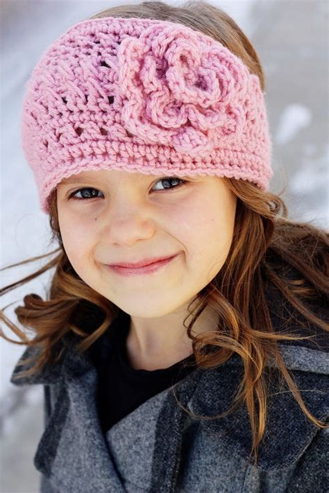 1000 images about crochet headbands on 1000 images about baby headbands knitting and crochet