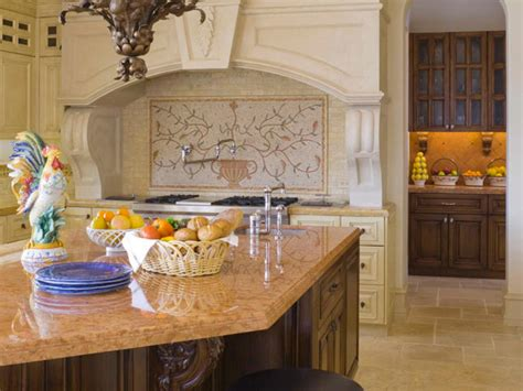 french country kitchen backsplash ideas self adhesive backsplash tiles kitchen designs choose