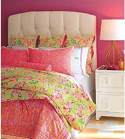 lily bedding lilly pulitzer honeysuckle bedding home sweet home pinterest