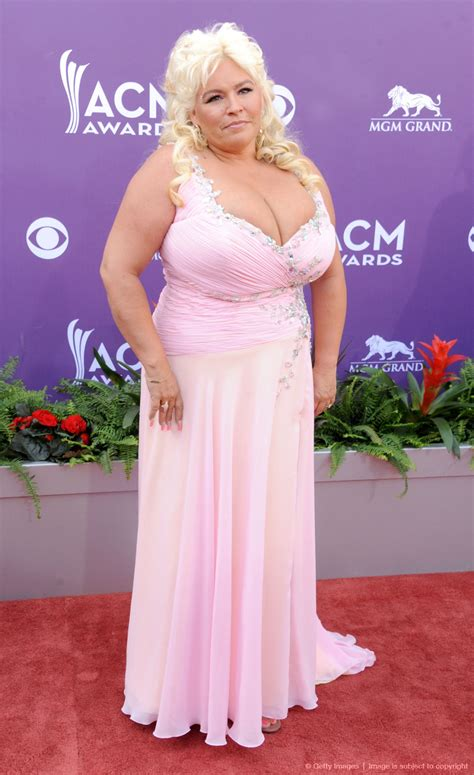 the bounty beth chapman beth chapman from worst dressed at the 2013 acm awards bounty actresses and