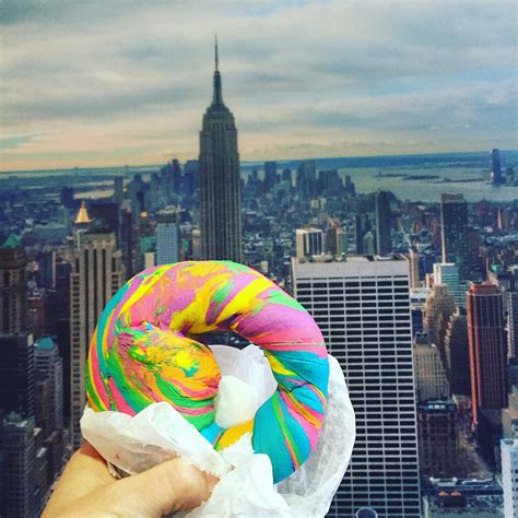 new york city events january 2016 nyc insider guide new york city food versus fast food business insider