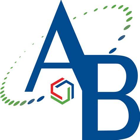 a b anderson associates llc and brb usa merge stella o