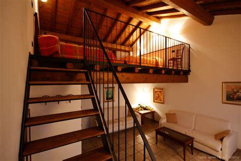 Camere Da Letto Con Soppalco by Consigli Per La Tua Da Letto Di