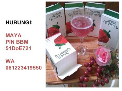 Jual Lu Sorot Jakarta 081 223 419 550 tsel jual gluberry 4jovem surabaya jual gluberry