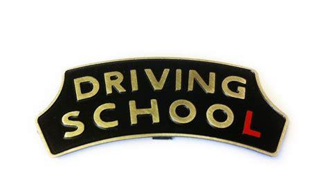 driving school headboards steam workshop specials
