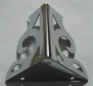 Decorative Furniture Brackets Decorative Iron Hardware On Furniture Images