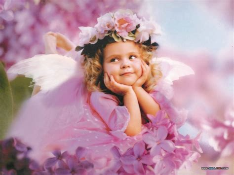 wallpaper flower baby babies images with flowers wallpapers background