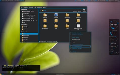 archlinux gnome themes extras elegant arch gtk3 by thedeviantmars on deviantart