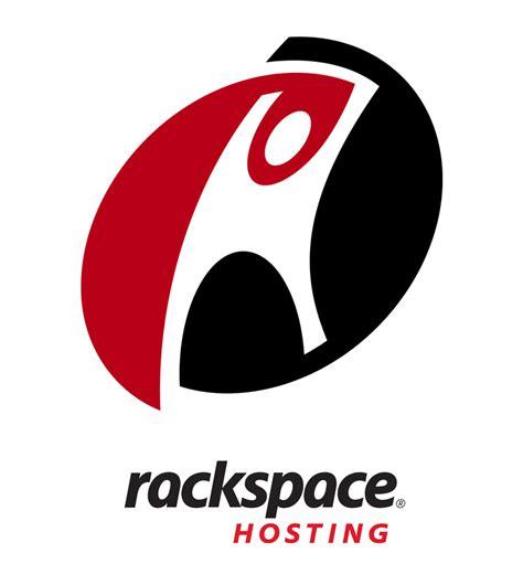 Rack Sapce by Rackspace Hosting Class Investigation Consumer Magazine