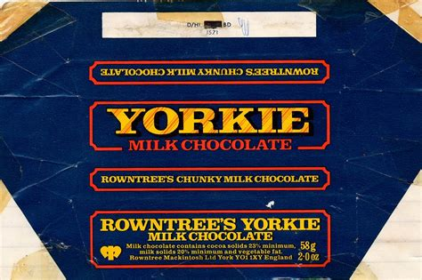 how to help yorkies mate yorkie chocolate bar