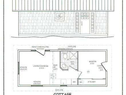 post and beam small house plans small victorian cottage jamestown ri small victorian cottage house plans guest