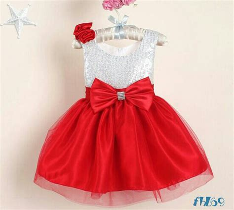 Dress Anak Paling Murah model baju dress anak blink blink cantik modern terbaru