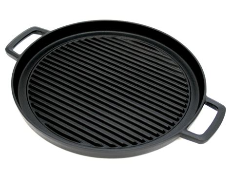 induction cooker grill pan kitchengoods yanagiya rakuten global market southern ironware iwachu nanbutekki cast iron