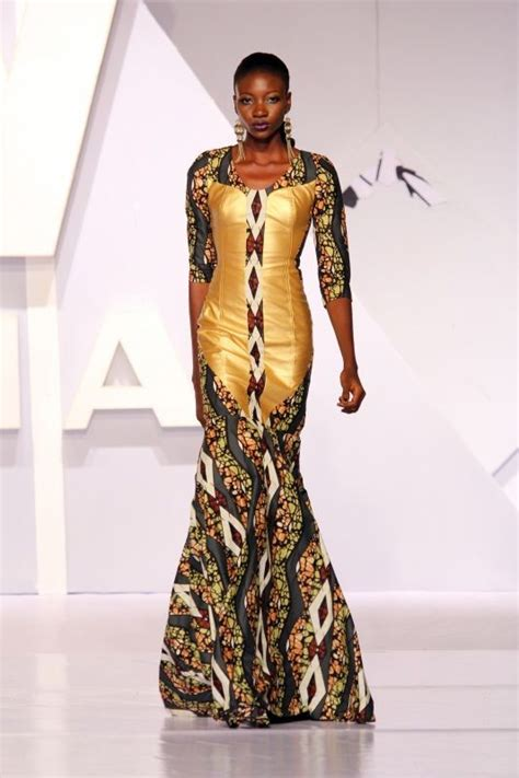 naija 2014 latest style bella naija fashion 2014 www pixshark com images