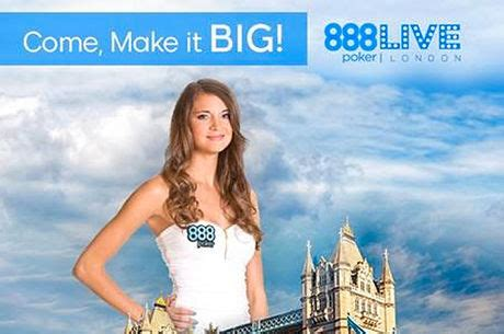 888poker makes the news with its live and online 888poker announce destinations for its 2017 live events