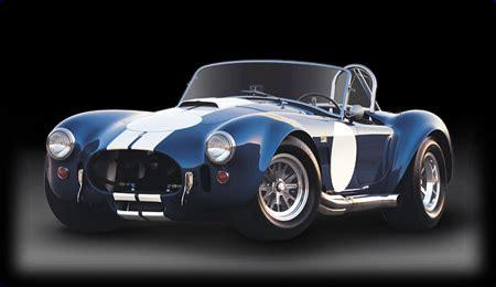 ven a descargar imagenes de carros deportivos imagenes de carros y motos fotos de coches deportivos fotos de motos y autos