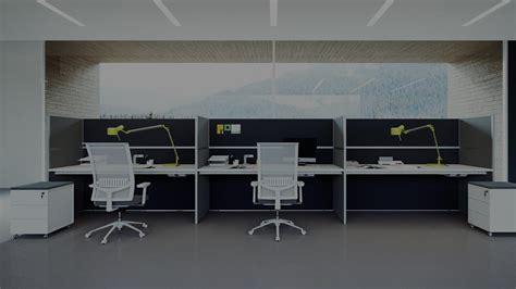scrivanie operative e tecniche per l arredo ufficio areanova